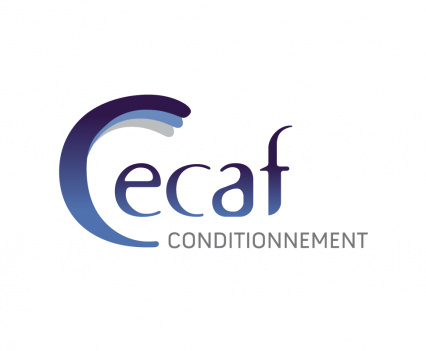 cecaf conditionnelement logo