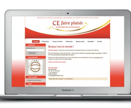 cefaireplaisir-site