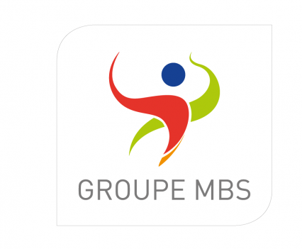 Groupe MBS