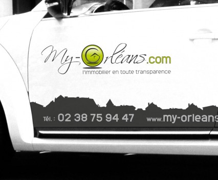 myorleans-car