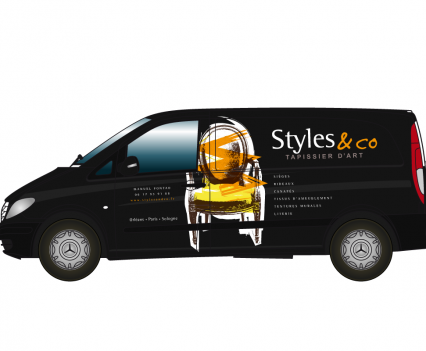 style&co-voiture